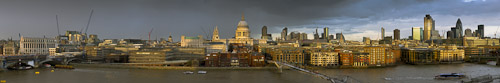 St Paul's Thames panorama1-Edit_blog