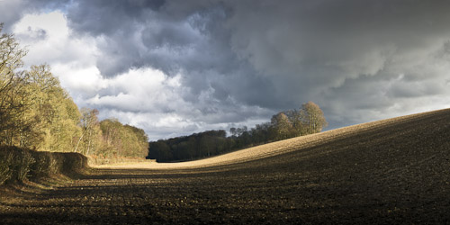 Winter field panorama1-Edit_blog
