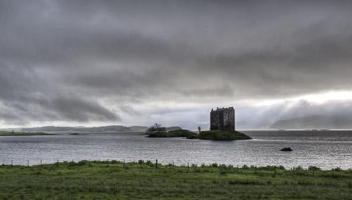 Castle Stalker _GE05162_3_6_pr_blog