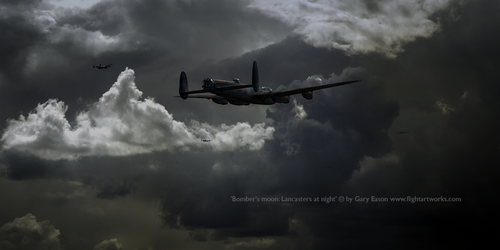 Lancasters-at-night-FB