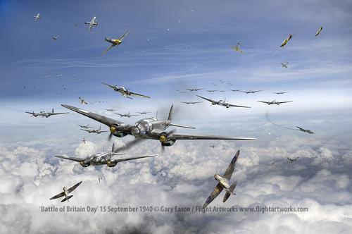 Battle-of-Britain-Day-Gary-Eason-sm