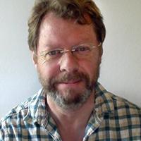 Gary Eason headshot 200
