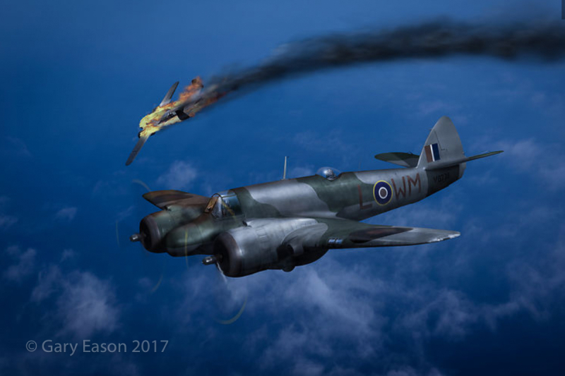 Beaufighter_VI_NF_attack_Gary_Eason sm
