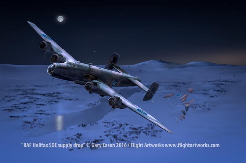 Halifax-9U-K-SOE-Norway-Gary-Eason-sm