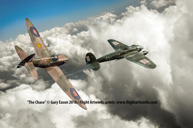The-chase-Gary-Eason-_DSC9326-sm