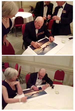 Munro-and-Johnson-signing-Linda-Meredith-print-sm