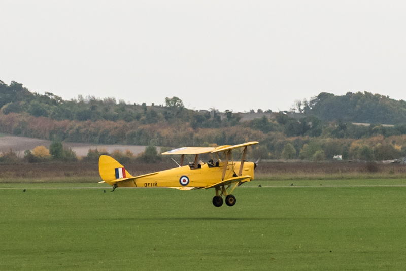 Tiger Moth flight Melanie Wright _DSC4812