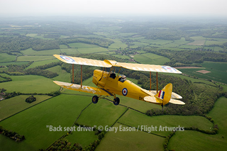 Tiger-Moth-low-level-flight-Gary-Eason-blog