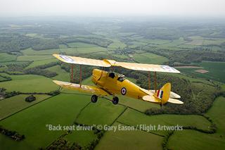 Tiger-Moth-low-level-flight-Gary-Eason-blog