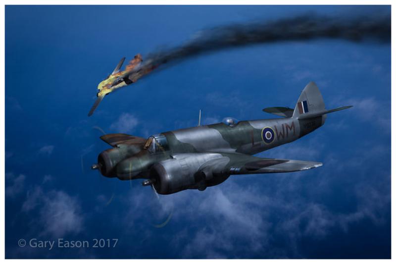 Beaufighter_VI_NF_attack_Gary_Eason sm