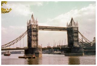 Aletha Huston 1521 tower bridge